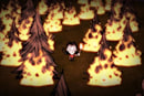 Don't Starve Together has 2 million beta keys, here's the plan...
