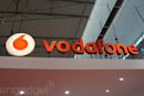 Vodafone and Virgin Media may team up to take down BT and Sky