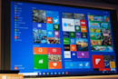 This is how Microsoft will unite your Windows 10 devices
