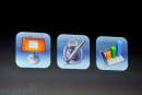 Apple announces free iWork suite including iMovie and iPhoto for iOS