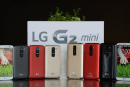 LG's G2 mini is a smaller flagship by name, not by nature