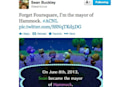 Nintendo 3DS image sharing comes to the US through Animal Crossing: New Leaf
