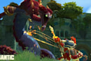 PAX South 2015: Slaying giants in Motiga's Gigantic