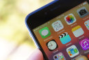 Apple is refusing Justice Department requests for iMessages