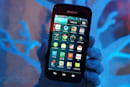 Kyocera Hydro Xtrm and Hydro Edge hands-on
