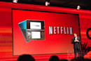 Nintendo GDC keynote roundup: Netflix and free AT&T WiFi coming to 3DS this summer!