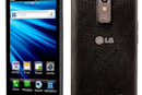 AT&T officially adds LG Nitro HD to its LTE fold on December 4th for $250
