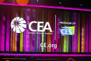 Live from Qualcomm's CES 2013 keynote