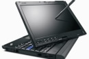 Lenovo ThinkPad bumps bring X201, X201s, X201t, W701, and W701ds into the Core i7 fold