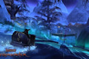 Neverwinter's Winter Festival is on deck for December 19th