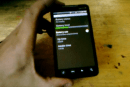 EVO 4G receives a Palm Pre inductive charging transplant (video)