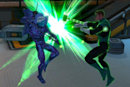 SDCC 2010: Part two of our DCUO panel report