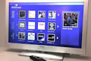 BitTorrent lands deals with 20 TV makers for peer-to-peer video