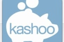 TUAW at Macworld/iWorld 2014: Kashoo accounting for Web and iPad