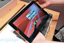Vodafone shows off a pair of Lenovo-made Smart Tabs, we go hands-on (video)