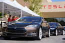 Missouri is close to banning Tesla's direct-to-customer sales