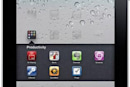 iOS 4.2 reportedly delayed, iPad WiFi issues to blame