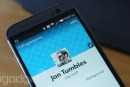 Tumblr's mobile apps finally get full-on customization tools