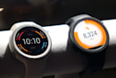 At last, Motorola reveals a Moto 360 you can take to the gym