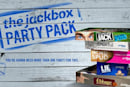 Five-game Jackbox Party Pack drops today for PlayStation 4, PS3, Xbox One