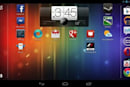 Android 4.1.2 goes live, gives Nexus 7 owners landscape home screen