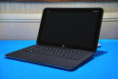 HP intros the Split x2 Windows hybrid and the Android-based SlateBook x2 (hands-on)