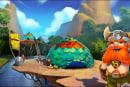 Yogscast's Kickstarter-funded Yogventures canceled