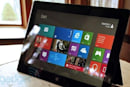 Microsoft lets companies buy Surface tablets in bulk