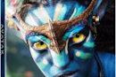 Avatar Blu-ray 3D Collectors Edition finally comes to retail in October (video)