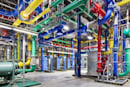 Google uses self-aware datacenters to cut the cost of searching