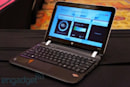 T-Mobile's 4G Connect offers free 200MB of monthly data on PCs and tablets (hands-on)