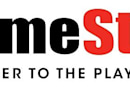 Everything's coming up Gamestop in Q2 2014
