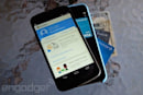 Your Google Wallet funds are now insured