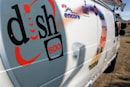 DISH Network cans six retailers for sketchy behavior