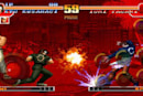 PSA: King of Fighters '97 sneaks onto iOS, Android devices