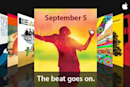 It's on: Apple event slated for September 5th