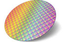 Samsung ready to invest in next-gen chip production: here comes 20nm and even 14nm