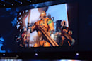 'Destiny' expansion 'The Taken King' lands September 15