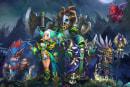 Massively Giveaway: Inferno Legend VIP bundle