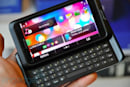 Nokia E7 starts shipping to 'select markets'