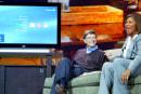 Microsoft: Media Center Edition won't make it into Windows 10