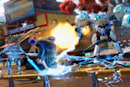 Sunset Overdrive review: It's my party