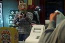 GTA 5 'Festive Surprise' brings Christmas fear to Los Santas
