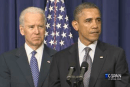 Obama signs executive orders to curtail, research gun violence [Update: ESA responds]