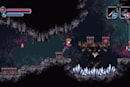 Chasm Kickstarter concludes with $191,000 pledged, pre-orders open