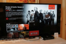 Netflix ends 2013 with 44 million subscribers, will keep experimenting with pricing