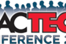 MacTech Conference offers TUAW reader pricing