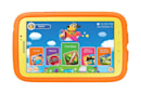 This Galaxy Tab 3 is Samsung's 7-inch babysitter for your kids and it costs $230