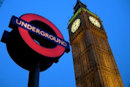 Going to the London Olympics? Here are the transport apps you'll need