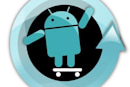 ICS-based CyanogenMod 9: it's on track, but not for everybody